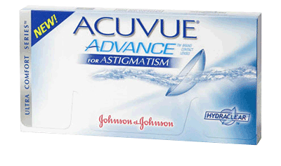 Acuvue-Advance-Astigmatism